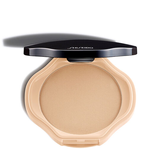 Sheer and Perfect Compact Foundation (Refill), Natural Light Ivory