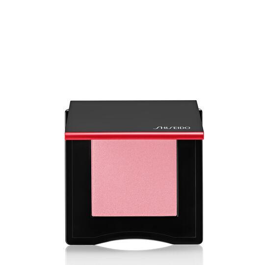 Blush InnerGlow Powder, Aura Pink