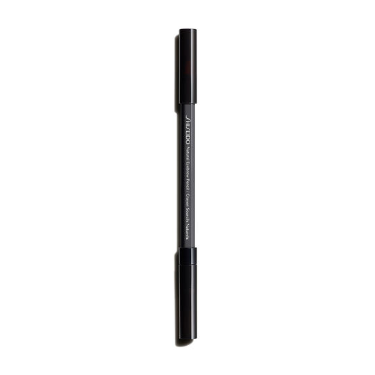 Natural Eyebrow Pencil, GY901