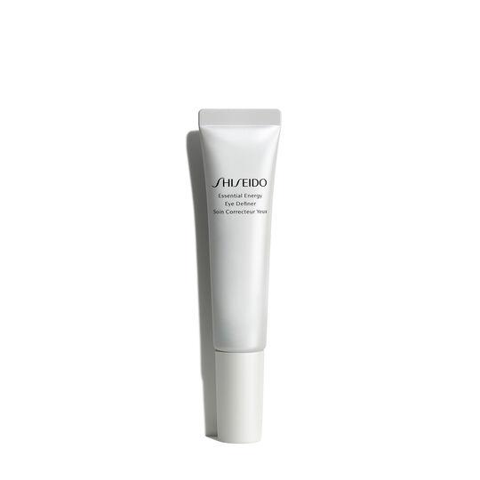 Eye Definer (Eye Cream),