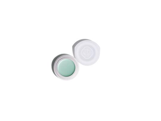 Paperlight Cream Eye Color, BL706