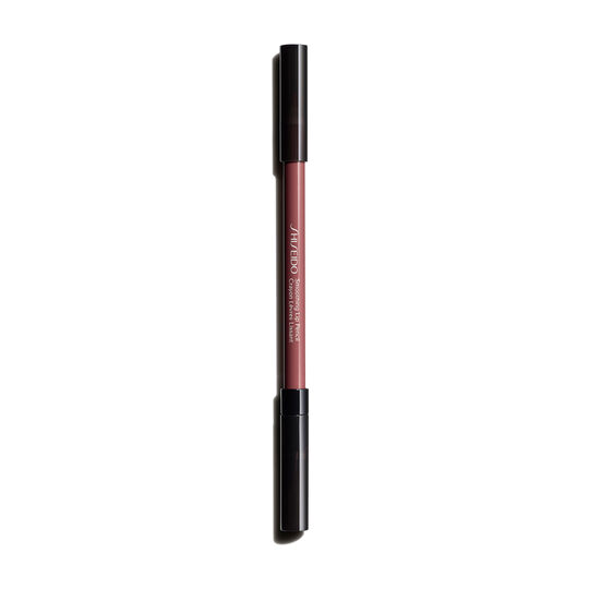 Smoothing Lip Pencil, RD708