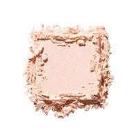 Blush InnerGlow Powder, Inner Light