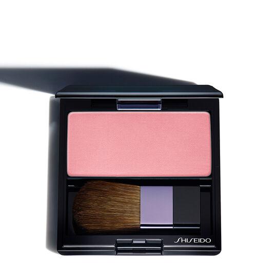 Luminizing Satin Face Color, PK304