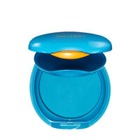 UV Protective Compact Foundation Case,