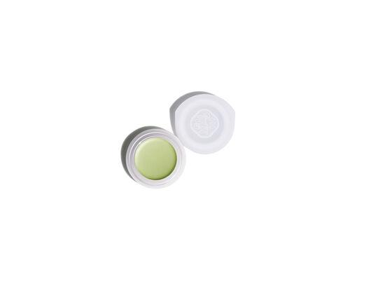 Paperlight Cream Eye Color, GR302