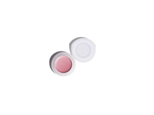 Paperlight Cream Eye Color, PK201