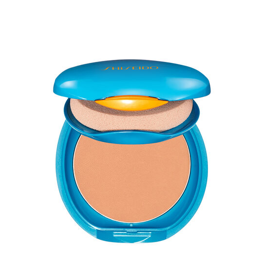UV Protective Compact Foundation (Refill) SPF 36, Light Ivory