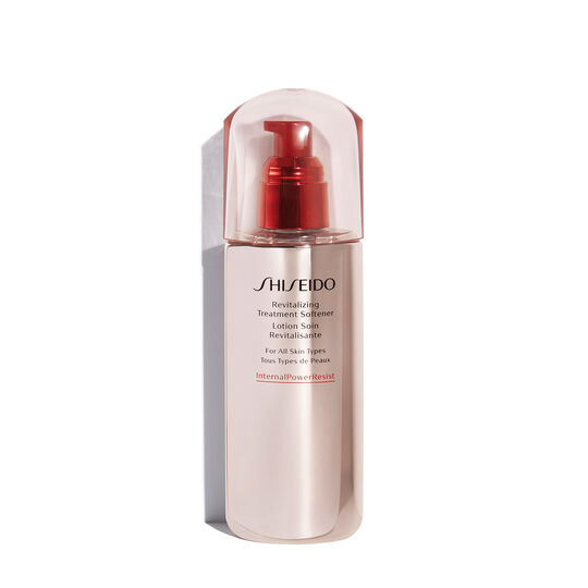 Lotion Soin Revitalisante,