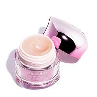 MultiBright Night Cream,