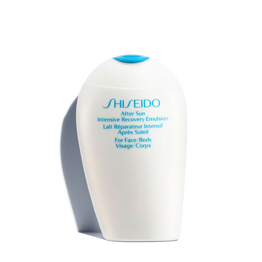 After Sun Intensive Recovery Emulsion ,