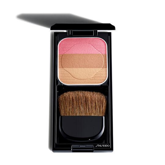 Face Color Enhancing Trio, Plum