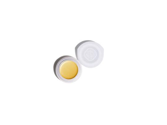 Paperlight Cream Eye Color, YE303