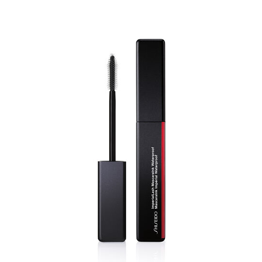 ImperialLash MascaraInk Waterproof,