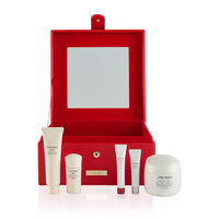 Essential Beauty Set,