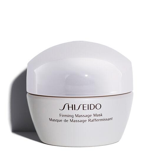 Masque de Massage Raffermissant,