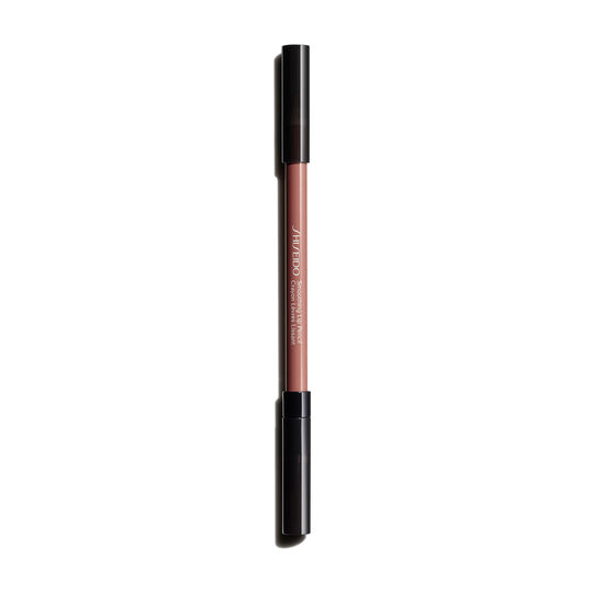 Smoothing Lip Pencil, BE701