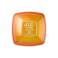 Honey Cakes, 1