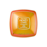Savon Translucide Honey Cake, 1