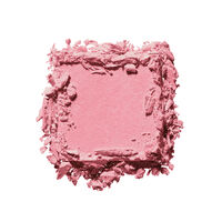 InnerGlow CheekPowder, Aura Pink