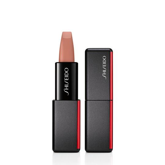 Rouge à Lèvres ModernMatte Powder, Whisper