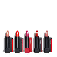 ModernMatte Powder Lipstick Holiday Colors Mini Lip Bouquet (A $78 Value),