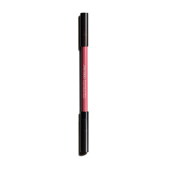Smoothing Lip Pencil, PK304