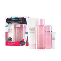 Luminous Skin Starter Kit,