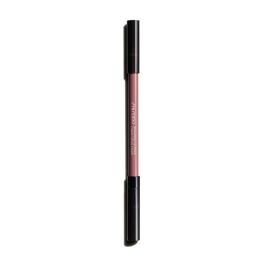 Smoothing Lip Pencil, RS303