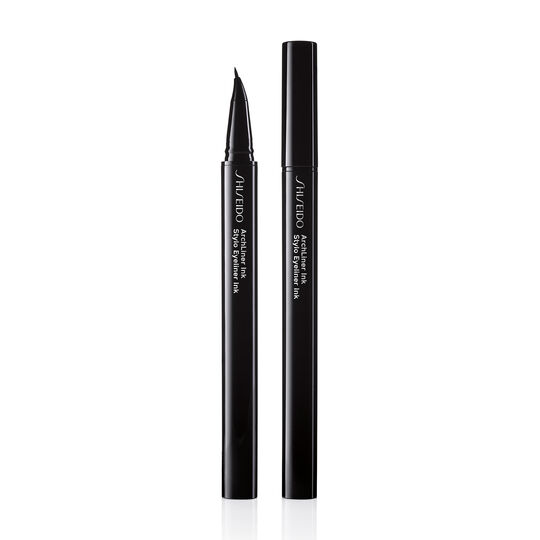 Stylo Eyeliner Ink,
