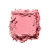Blush InnerGlow Powder, Twilight Hour