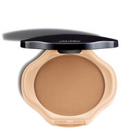 Sheer and Perfect Compact Foundation (Refill), Very Deep Ivory