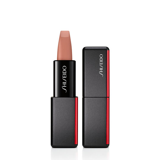 ModernMatte Powder Lipstick, 502