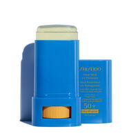 Clear Stick UV Protector WetForce SPF 50+,