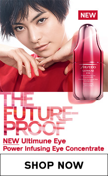 NEW Power Infusing Eye Concentrate. SHOP NOW
