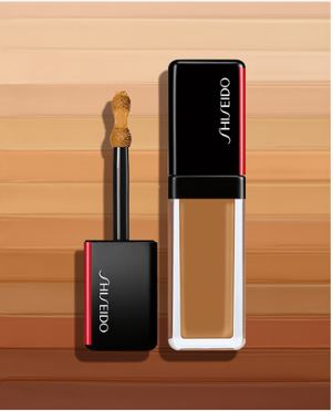 Synchro Skin Self-Refreshing Concealer