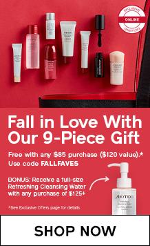 Fall Gift